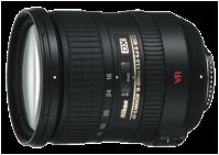 18-200mm_f3.5-5.6