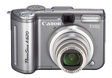 canon-powershot-a620