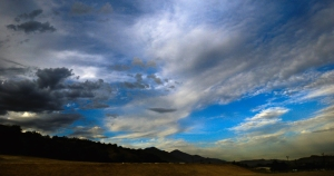 Clouds over Horse Ranch-sRGB