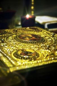 gospel-book-2