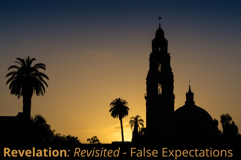 rr-false-expectations