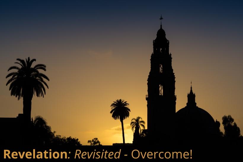 rr-overcome