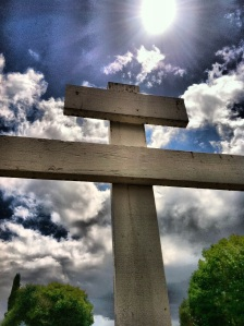 orthodox-cross